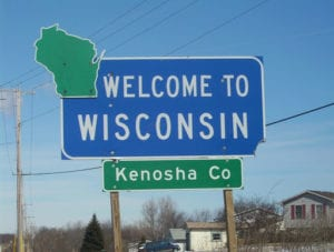 Welcome to Kenosha