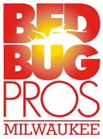 Milwaukee Bed Bugs